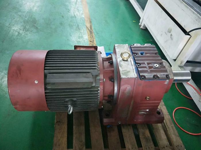 摆线减速机的常规应该侧重在哪几个方面