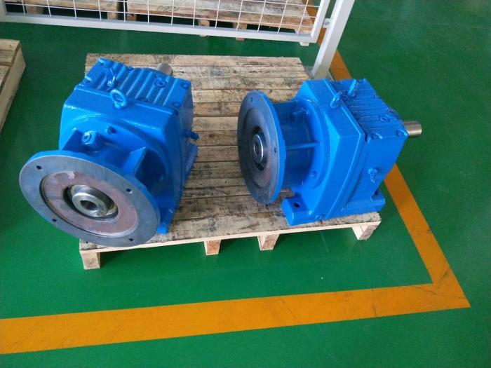 天津减速器对于润滑油是使用有哪些要求